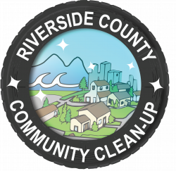 FREE Community Clean-Up Events