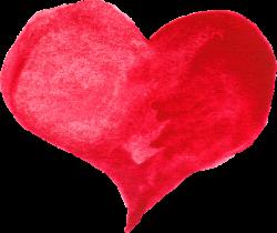 broken-heart-clipart-transparent-background-19 - Yellowknife ...