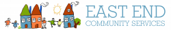 East End Community Services