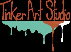 Community Involvement — Tinker Art Studio - Classes, Parties ...