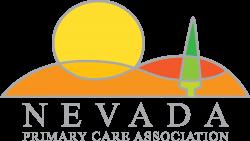 Accountable Health Communities Model — Nevada Primary Care Association