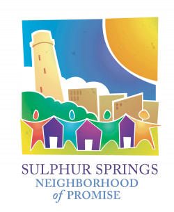 EDUCATIONAL PROGRAMS AND COMMUNITY SUPPORT SERVICES — Sulphur ...