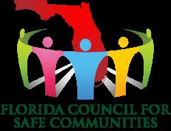 Florida-Council-for-Safe-Communities.png