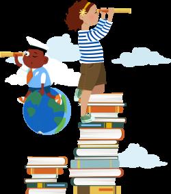 Resources - Memphis Child Advocacy Center