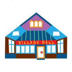 Millbrook Village Hall | Millbrook Parish Council
