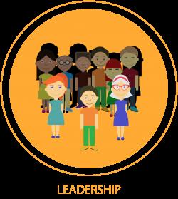 International Quality Standards for Community Schools | Međunarodno ...