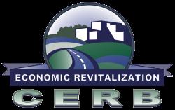 Rural Broadband Initiative - Washington State Department of Commerce