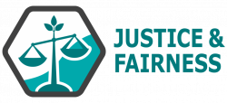 Justice & Fairness – Community Food Systems Program