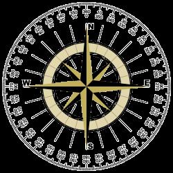 compass | Journeys of the Spirit Journeys of the Spirit | cool ...