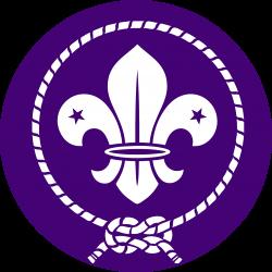 Concursos, concursos para todos!! | Grupo Scout Siles 361 | SCOUT ...