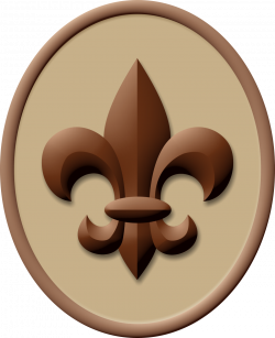 Scout: Scout was previously a joining badge, but is now considered ...