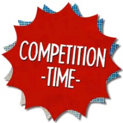 competition-time - LiebCricket