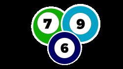 80 Ball Bingo Rules - Learn how to Play and Win at 80 Ball Bingo!