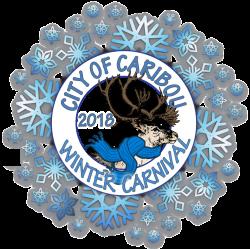 Caribou Winter Carnival