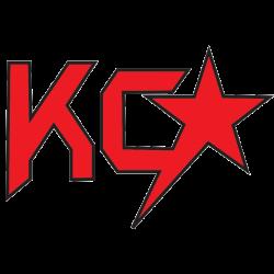 KC Cheer