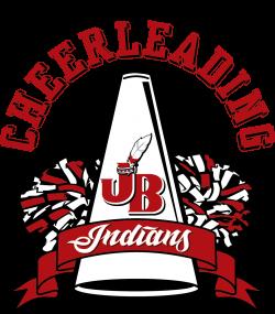 JBHS Cheerleaders