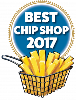 Regional Winners Found – Best Chip Shop Competition – The Chip Group