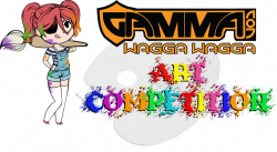 Art Competition -