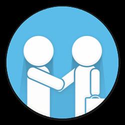 How Customer Feedback Results In Better Customer Retention - SiteProNews