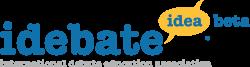International Debate Education Association (IDEA)