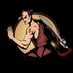 Mantis | Shadow Fight Wiki | FANDOM powered by Wikia