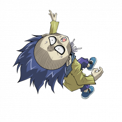 File - Defeat-DULI-Bonz.png | Yu-Gi-Oh! | FANDOM powered by Wikia