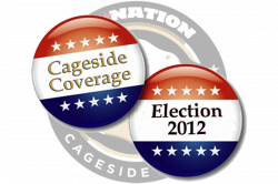 Presidential Election 2012 results, information, and live updates ...