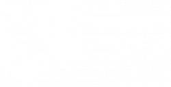 Short Prose Competition | The Writers' Union of Canada