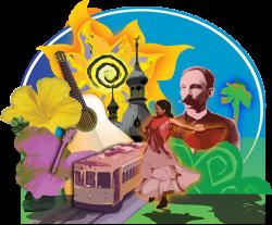 Custom Coursework Writing Services. Coursework Help Online hispanic ...