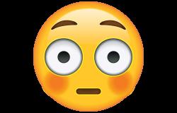 Pin by Ksenia on Emojis | Pinterest | Emojis