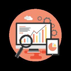 Search Engine Optimization: - Selworthy