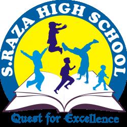 S.Raza High School (@SRazaHighSchool) | Twitter