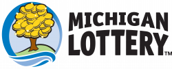 Michigan Lottery Extends Contract with GTECH Corp. for Two Years ...