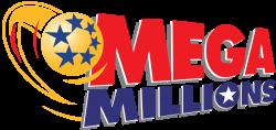 Mega Millions - Wikipedia