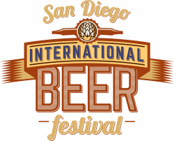 Promote Your Win | San Diego International Beer Festival