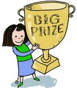 Contest Clip Art & Look At Clip Art Images - ClipartLook