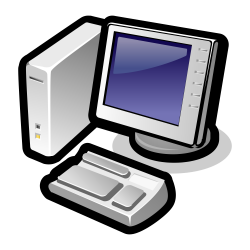 File:Gorilla-thinclient.svg - Wikimedia Commons