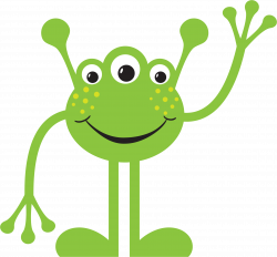 Friendly Alien Icons PNG - Free PNG and Icons Downloads