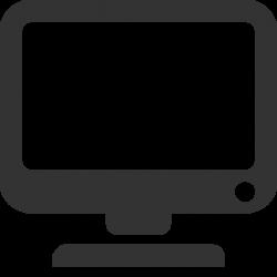 PC PNG Images Transparent Free Download | PNGMart.com