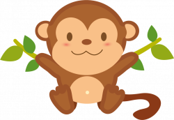Monkey Photo Chimpanzee Clip art - monkey 1024*708 transprent Png ...