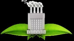Environmental Policy | Control System Integrator | Tesco Controls