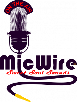 MicWire – Sweet Soul Sounds