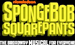 SPONGEBOB SQUAREPANTS   Official Broadway Musical Site