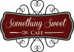 2018 Middletown Summer Concert Series Schedule — Something Sweet Cafe