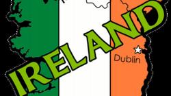 Race Across Ireland 5K, 10K, 13.1, 26.2 - Scottsdale | Scottsdale ...