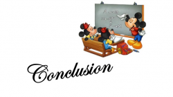 summary and conclusion clipart 5 | Clipart Station