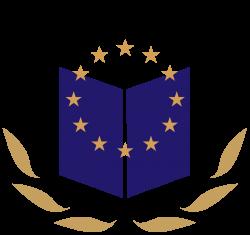 European Court of Auditors - Wikipedia