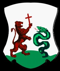 Udriște Năsturel - Wikipedia