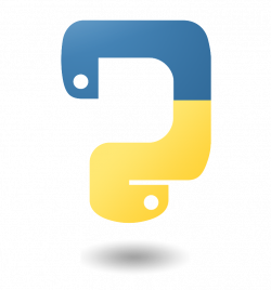 How Coding in Python Might Be Bad For You :: LENKASPACE ::