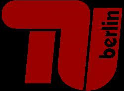 Institute of technology - Wikipedia